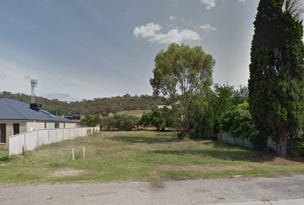 767 Centaur Road, Lavington, NSW 2641