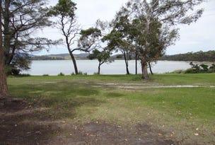 10 Cliffords Rd, Saltwater River, Tas 7186