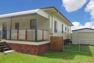 656 Yamba Road, Maclean, NSW 2463