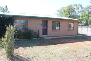 8 Cypress, Cobar, NSW 2835