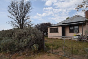 Milong Cottage, Young, NSW 2594
