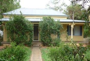 4 Milda Street, Gilgandra, NSW 2827