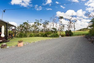33 Fisher Road, Conway, Qld 4800