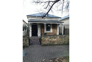 9 Catherine Street, College Park, SA 5069