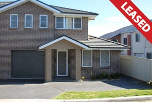 3/572 George Street, South Windsor, NSW 2756