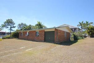 15 Davidson Street, Cooee Bay, Qld 4703