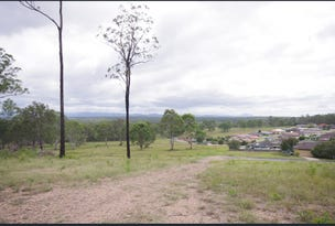 43 Talawong Drive, Taree, NSW 2430