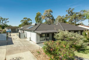 54 Clemenceau Crescent, Tanilba Bay, NSW 2319