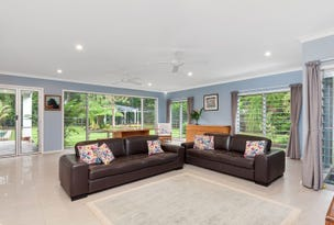 11 Villa Street, Bayview Heights, Qld 4868