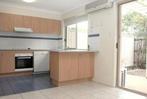 17/10 Chapman Place, Oxley, Qld 4075