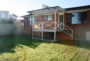3a Barraran St, Gymea Bay, NSW 2227