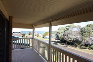 4 The Rampart, Manyana, NSW 2539