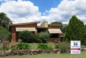 20 Bayview Crescent, Taree, NSW 2430