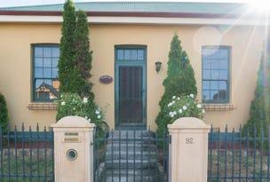 92 Margaret Street, Launceston, Tas 7250