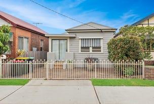 67 Denney Street, Broadmeadow, NSW 2292