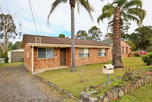 76 Fairway Drive, Sanctuary Point, NSW 2540