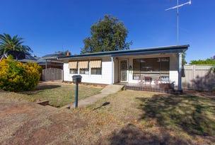 44 Elwin Street, Narrandera, NSW 2700