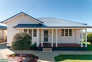 1 Purkiss Drive, Northam, WA 6401