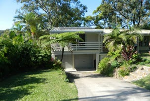 61 Centenary Heights Road, Coolum Beach, Qld 4573
