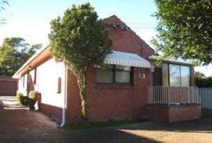 1/2 Atkinson Street, Birmingham Gardens, NSW 2287