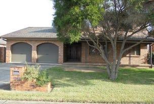 179 Mimosa Road, Bossley Park, NSW 2176