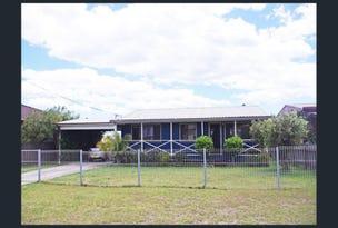 83 The Lake Circuit, Culburra Beach, NSW 2540