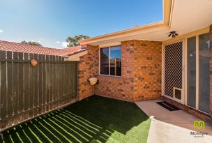 7/3 Peron Place, Banks, ACT 2906