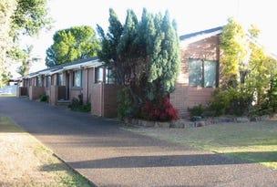 4/38 Hebburn Street, Pelaw Main, NSW 2327