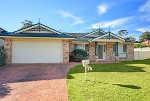 9 ANABEL CL, Sanctuary Point, NSW 2540