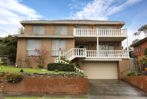 4 St Andrews Crescent, Bulleen, Vic 3105