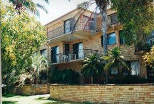4/1 Boronia Avenue, Pottsville, NSW 2489