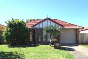 19 Renoir Drive, Coombabah, Qld 4216