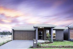 (Lot 330) 16 Jamestown Avenue, Denham Court, NSW 2565