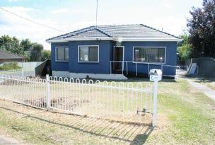 120 O'sullivan Rd, Leumeah, NSW 2560