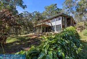 587 Reedy Swamp Road, Reedy Swamp, NSW 2550