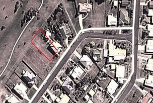 16  Goodchild Drive, Murgon, Qld 4605