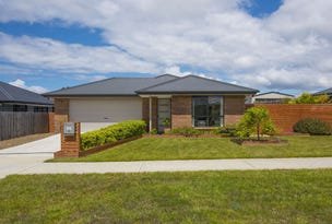 56 Incana Road, Margate, Tas 7054