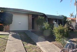 11 Falcon cct, Green Valley, NSW 2168