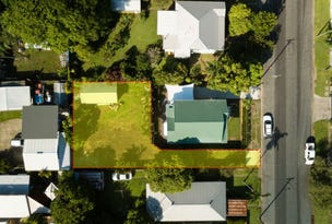 18 Nelson Street, Bungalow, Qld 4870