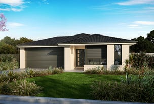 9 Highfield Estate, Mansfield, Vic 3722