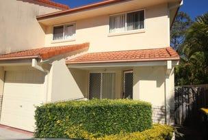 10/15 Kingston Drive, Banora Point, NSW 2486