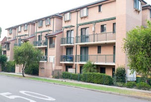 5/1 Early Street, Parramatta, NSW 2150