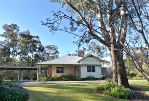 443 Paynes Road, Nathalia, Vic 3638