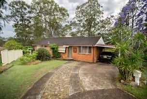 1 Kundibakh, Wingham, NSW 2429