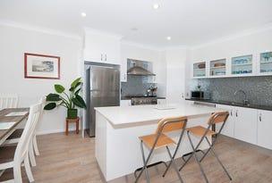 2/52 Wooli Street, Yamba, NSW 2464