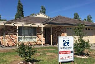 7 Rusden Court, Armidale, NSW 2350