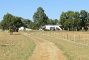60 Delaneys Lane, Hansonville, Vic 3675