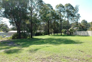 Coomba Park, address available on request