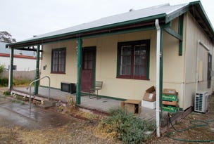 9 Second Street, Bordertown, SA 5268