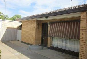 Unit 4/30 Clark Street, Wangaratta, Vic 3677
